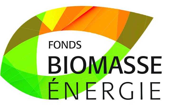 Fonds Biomasse Énergie - Fondaction