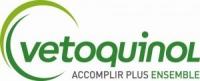 Membre associe elite Vetoquinol