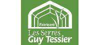Les Serres Guy Tessier