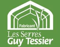 Membre privilège Serres Guy Tessier