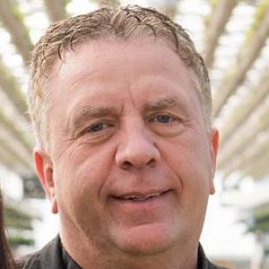 Sylvain Cléroux