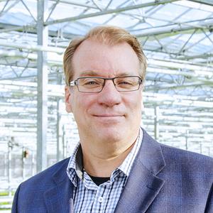 Sylvain Terrault