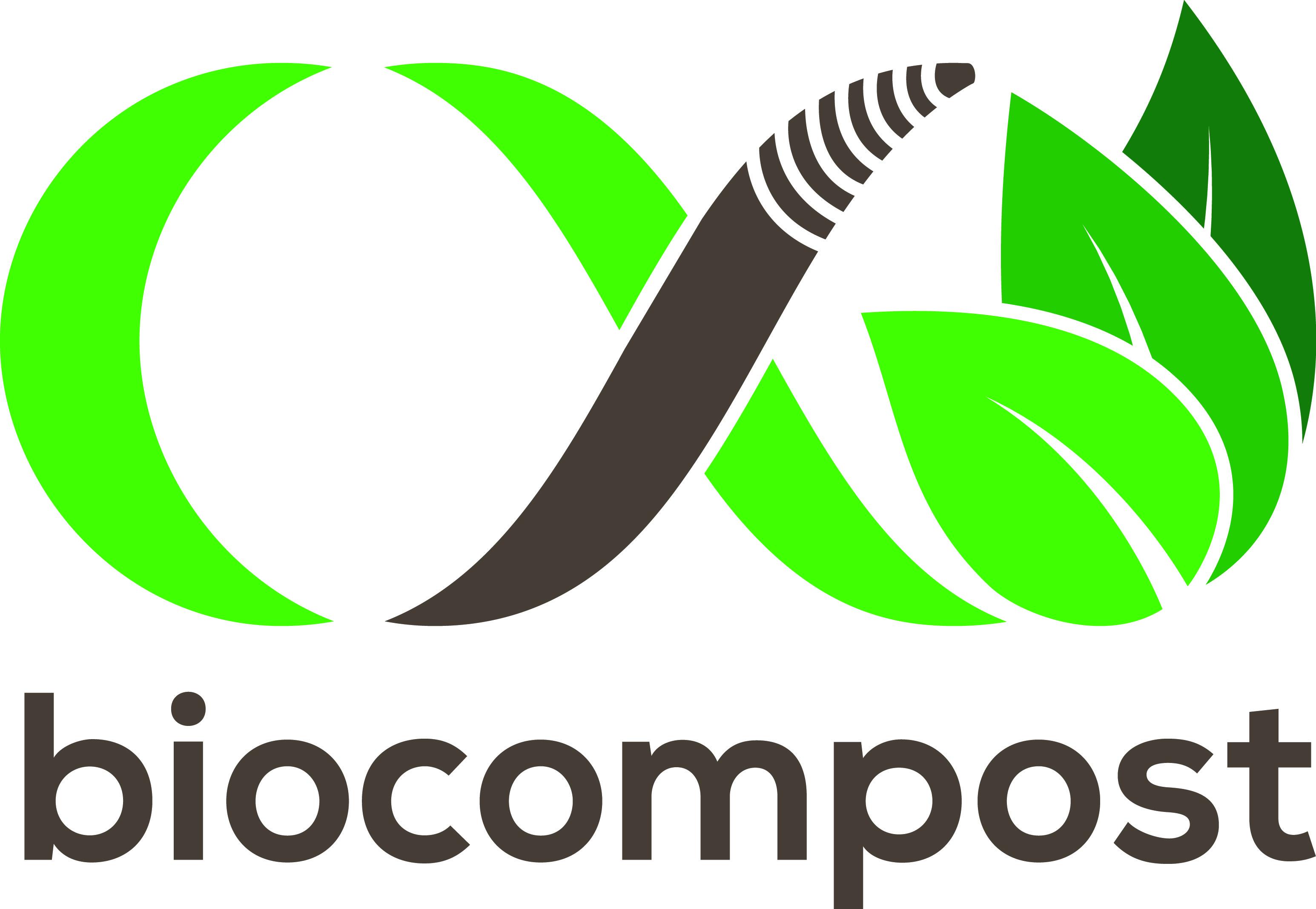 Biocompost Membre Privilège