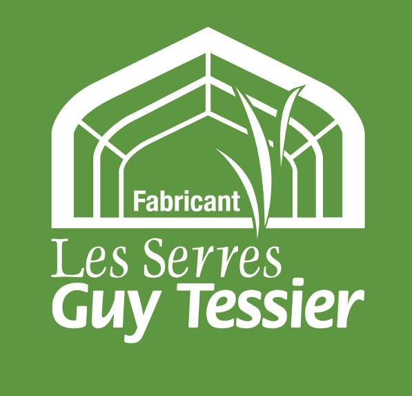 Serres Guy Tessier Membre Élite