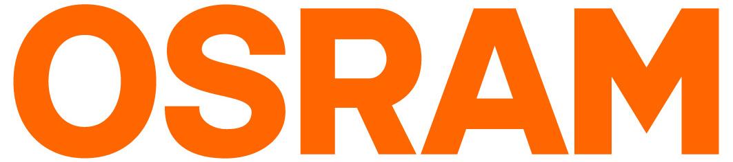 OSRAM Membre Privilège
