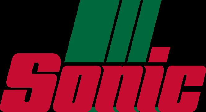 Sonic Membre Élite